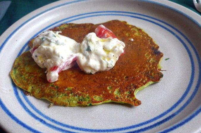 spinatpfannkuchenricottacremebananenquarki-22