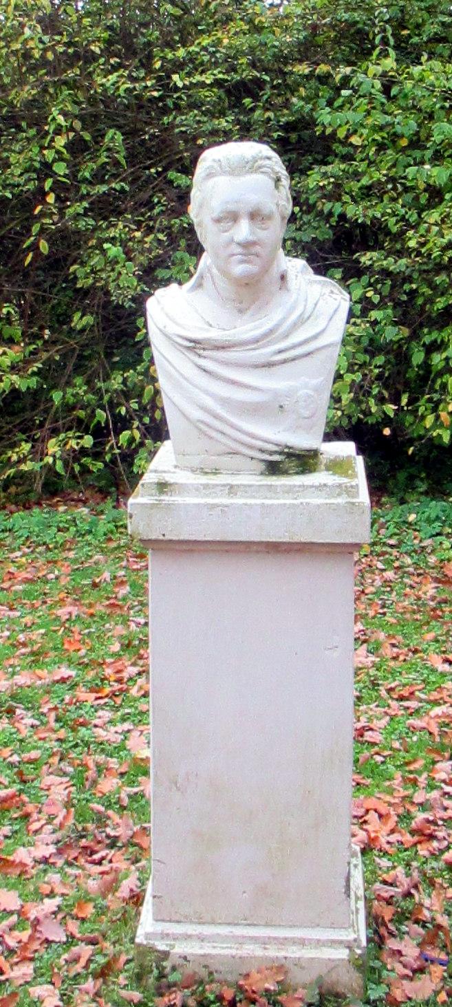 Belvedere im Herbst (17)