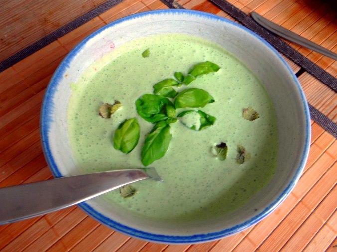 Ofengemüse,Lila Kartoffeln,Joghurt Dip (10)