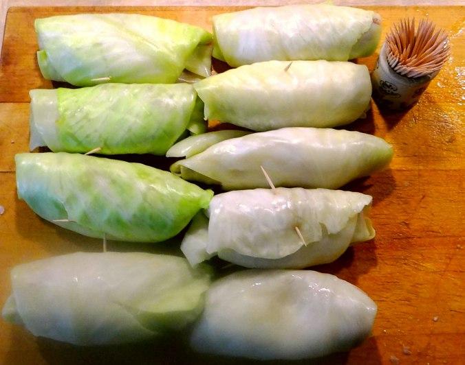 Kohlroulade,Salzkartoffel,Hollunder Pudding (10)