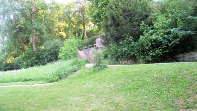 Goethepark (19)
