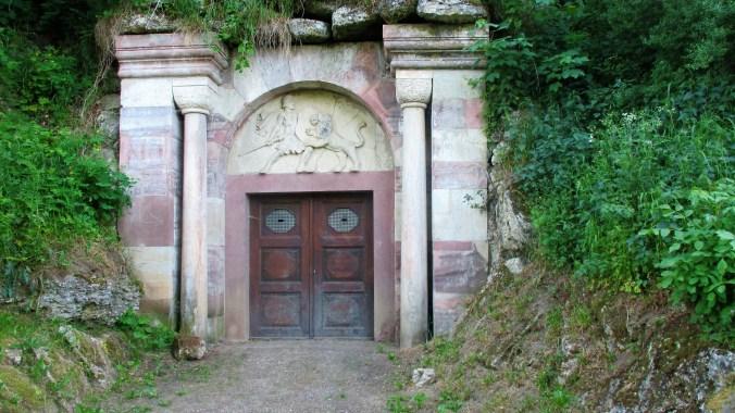 Goethepark (31)