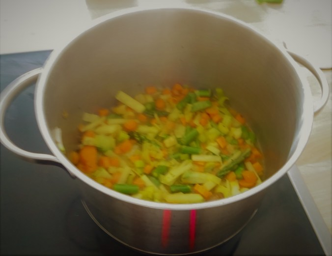 Nudelsuppe (4)