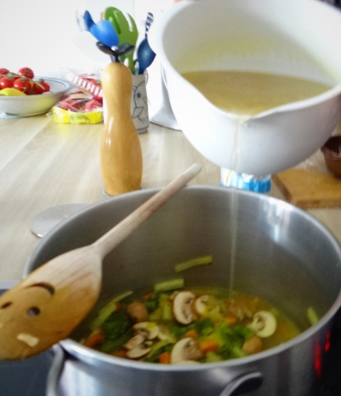 Nudelsuppe (5)