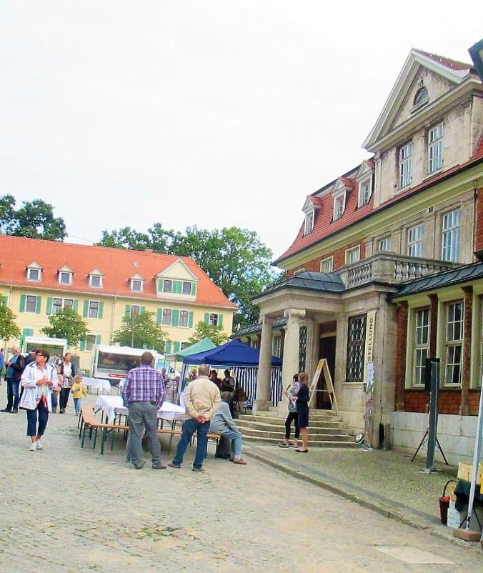 Gut Holzdorf (1)