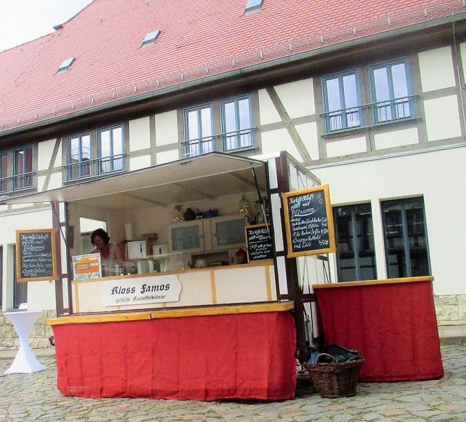 Gut Holzdorf (4)