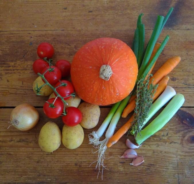 Kürbis-Gemüse Suppe (7).JPG