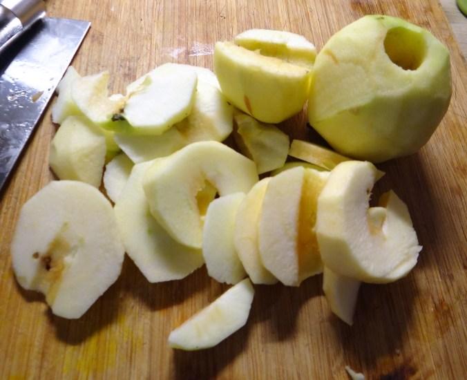 Kartoffeln,Äpfel,Kichererbsen (5)