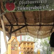 Tiefengruben Apfelfest 2018 (37)