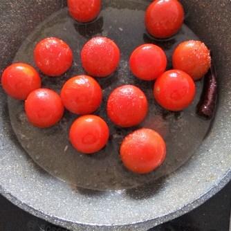 Nudelauflauf,Tomaten (9)