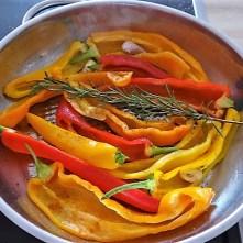 Paprika,Fenchel,Guacamole (10)