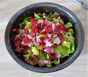 Gemüse,Kartoffeln,Salat (12)