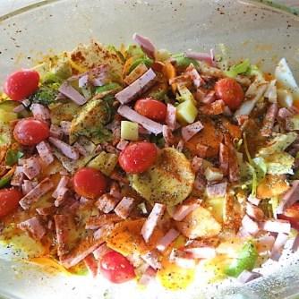 Kartoffelauflauf (11)