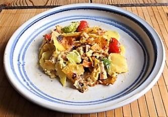 Kartoffelauflauf (18)