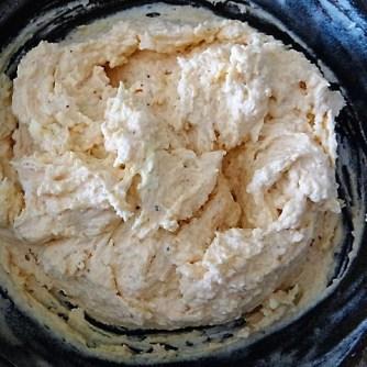 Maronensuppe (8)