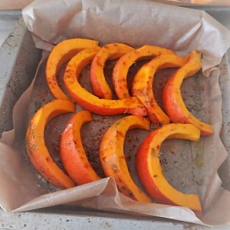 Süßkartoffeln,Kürbis,Guacamole (11)