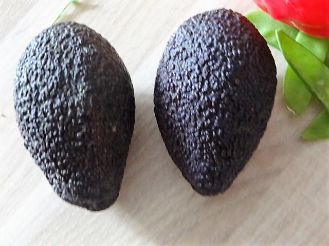 Süßkartoffeln,Kürbis,Guacamole (6)