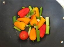 Wokgemüse,Feta (7)