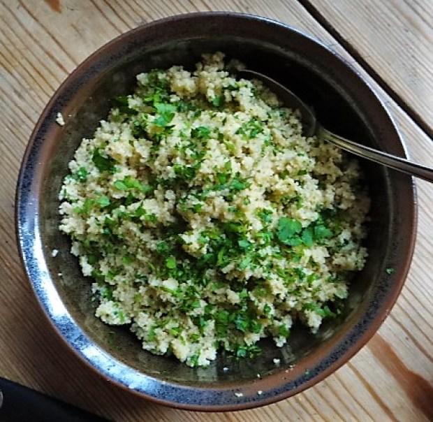 Rotbarsch,Couscous,Bunter Salat (12)