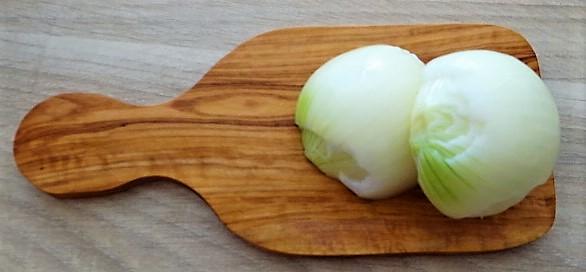 Sauerkraut,Wellfleisch,Kartoffelstampf (5)