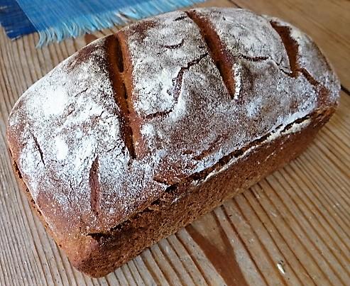 Brot (1)