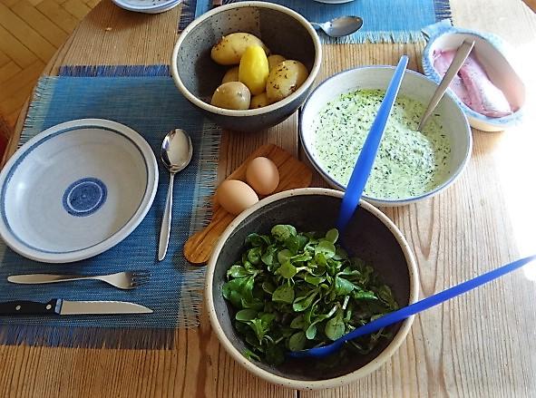 Kartoffel,Fisch,Dip (4)