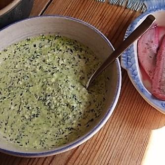 Kartoffel,Fisch,Dip (9)