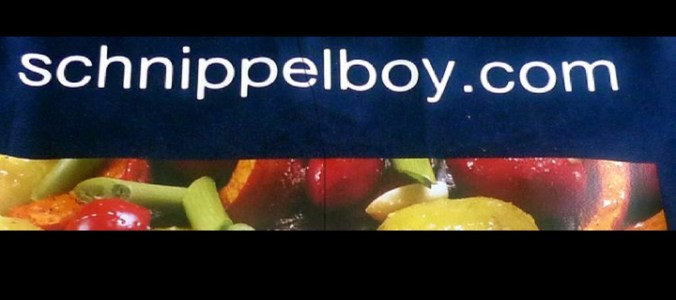 schnippelboy - Kopie.jpg