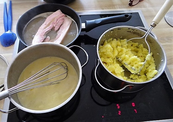 Wellfleisch,Meerrettichsauce,Stampf (16)