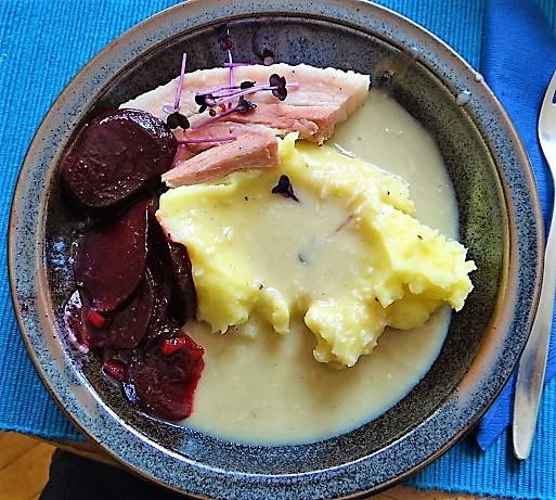 Wellfleisch,Meerrettichsauce,Stampf (2)