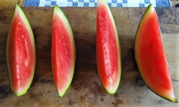 Gemüse Quiche (5)