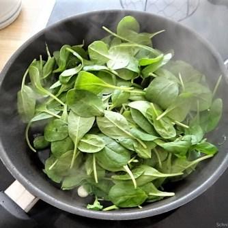 Gemüse,Salat und Ei (16)