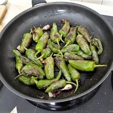 Gemüse,Salat und Ei (19)