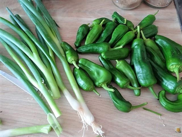 Kleine Kartoffelaufläufe,Rote Beete,Gurke,Pimientos,Feta (8)