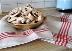 Sherryfleich,Reis,Salat (9)