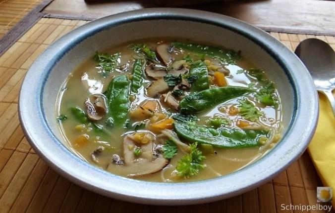 Sommer Suppe (15).JPG