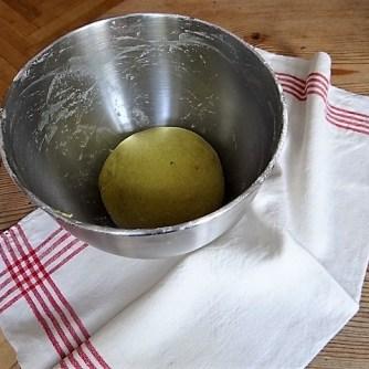 Zucchini Quiche die 3 (27)