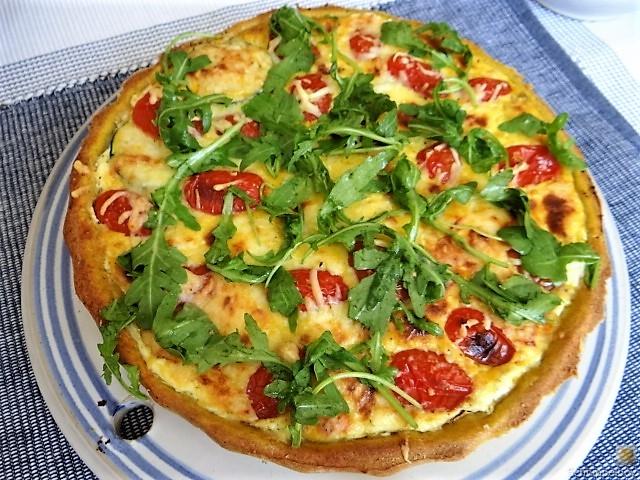 Zucchini Quiche die 3 (36)