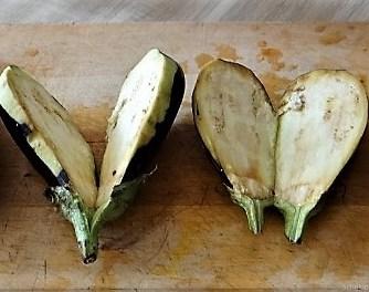 Auberginen,Tomate,Feta,Pimientos,Reis (10)