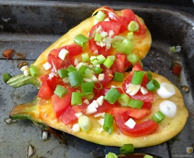 Auberginen,Tomate,Feta,Pimientos,Reis (14)