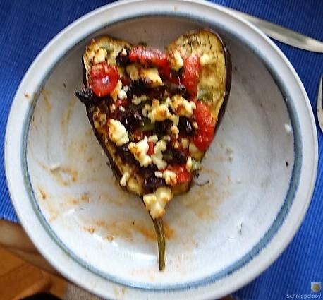 Auberginen,Tomate,Feta,Pimientos,Reis (22)