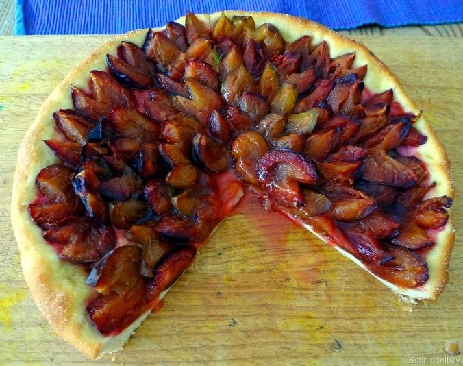 Pflaumenkuchen (9)