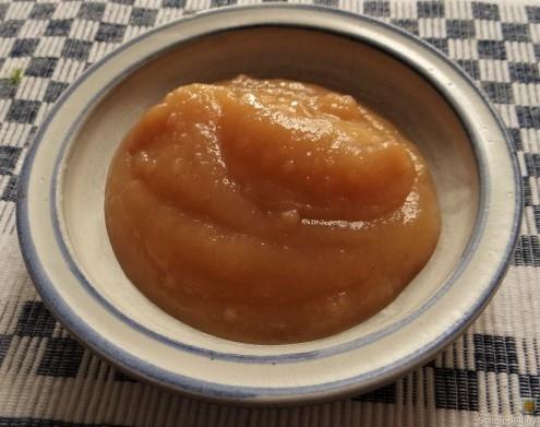 Handgemachter Quark mit Kartoffeln (16)