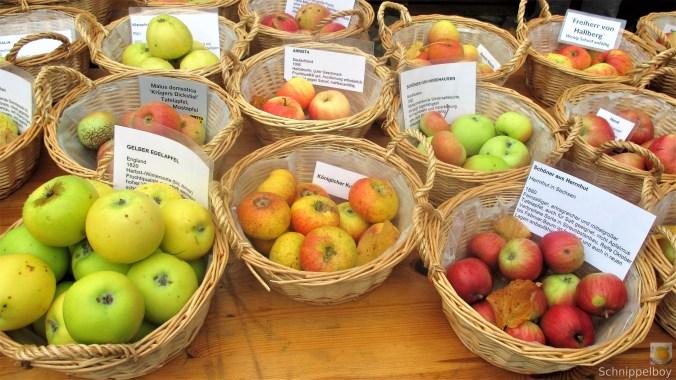 Obstmarkt Tiefengruben 2019 (2)