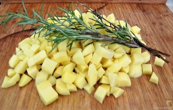 Chinakohl und roh gebratene Kartoffeln (37).JPG