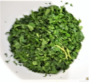 Gremolata, Ofengemüse,Pommes (13)