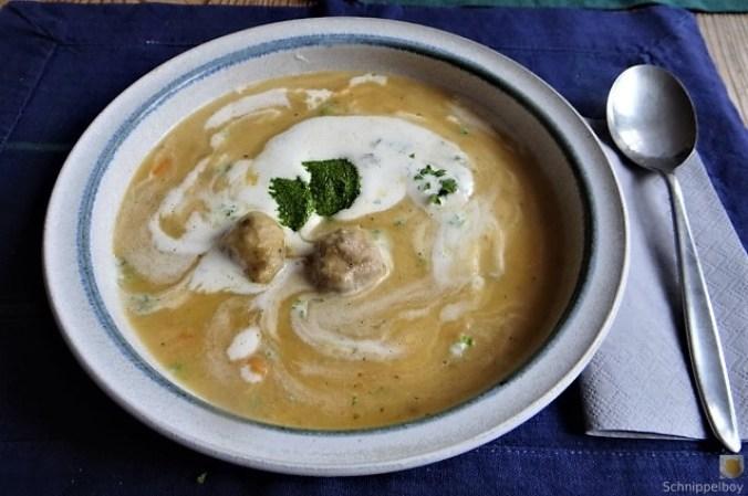 Kartoffelsuppe (1)