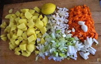 Kartoffelsuppe (10)