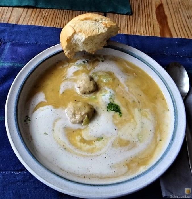 Kartoffelsuppe (2)