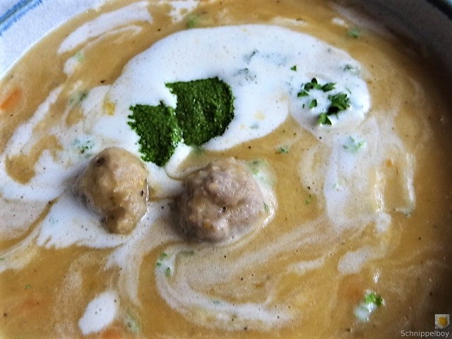 Kartoffelsuppe (3)